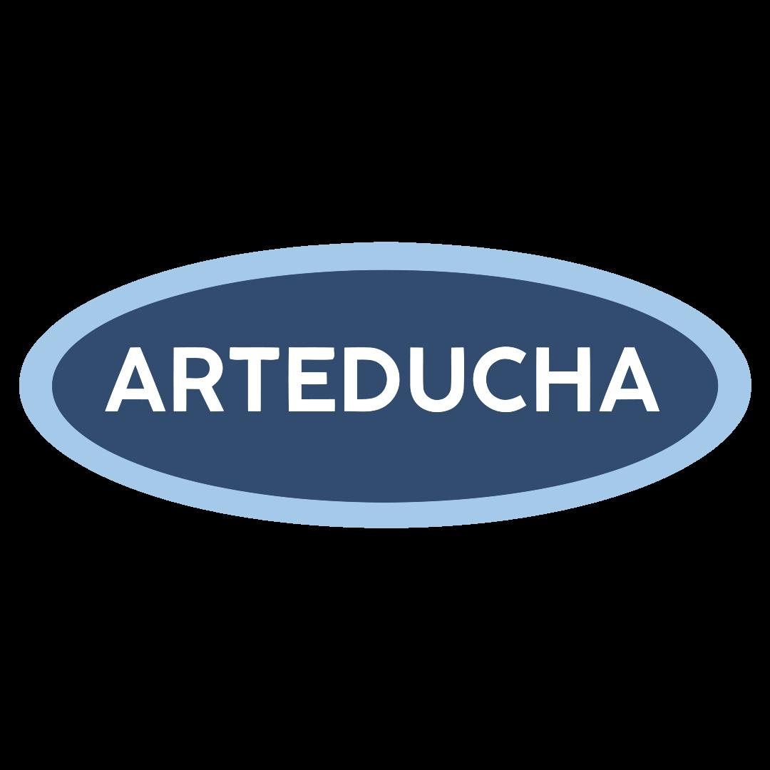 Arteducha